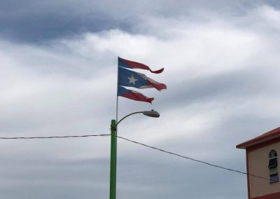 A un año de María: El huracán nos desnudó
