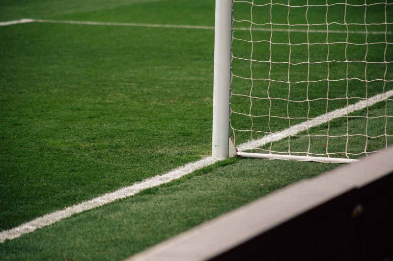 Que terminen de matar el fútbol