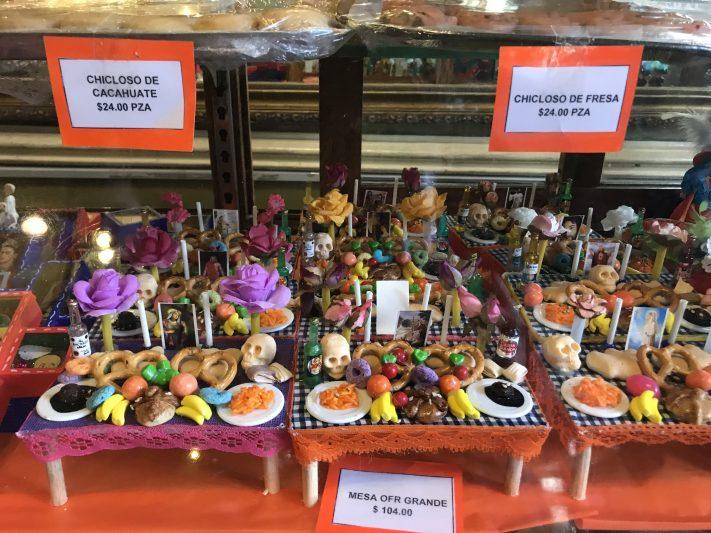 """Cinco """"spots"""" gastronómicos que debes visitar en Ciudad de México"""