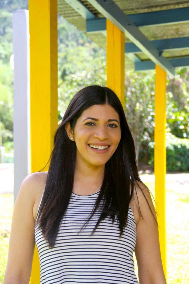 Miladys Soto