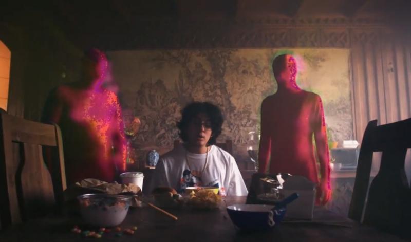 'Feelings': El nuevo vide de Cuco ya está disponible