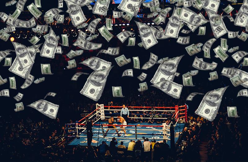 El boxeo y sus malas prácticas: 'Estamos en un sistema diseñado para abusar del peleador' [ENTREVISTA]
