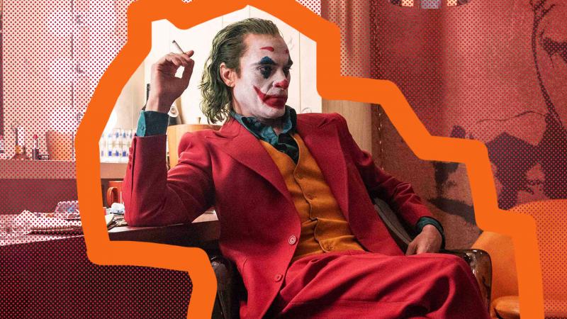 'Joker' es reflejo de la sociedad en que vivimos 🤡 [Review + Spoilers]