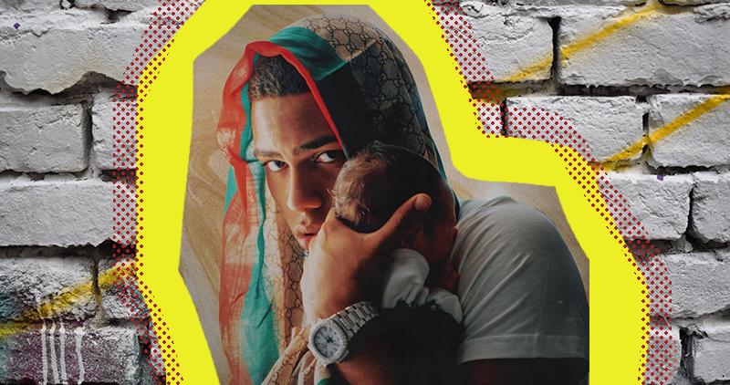 Myke Towers deja claro que puede jugar el juego de los grandes del reggaetón [REVIEW]